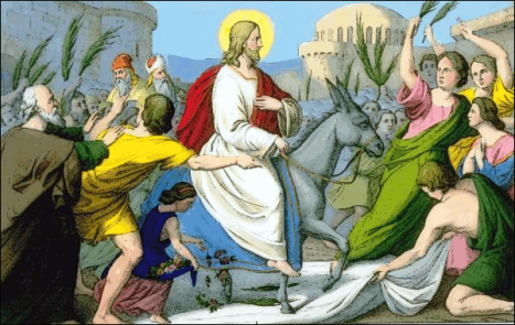 top-3-what-is-palm-sunday-on.jpg