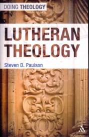paulson-lutheran-theology-325x500